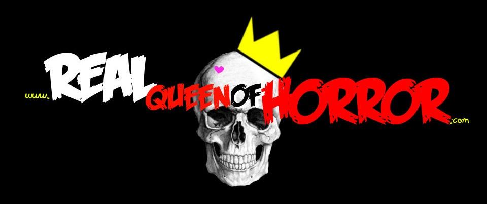 Real Queen of Horror Banner 01B