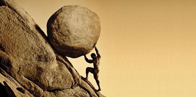 Syssiphus