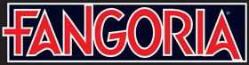 Fangoria (sidebar banner)