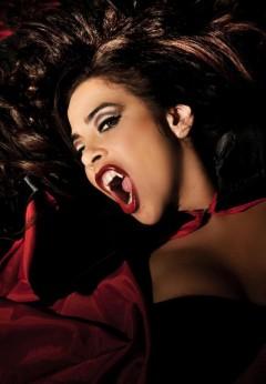 Ms. Vampy 019