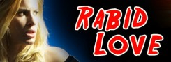 Rabid Love Banner
