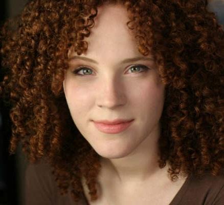 Sarah Schoofs