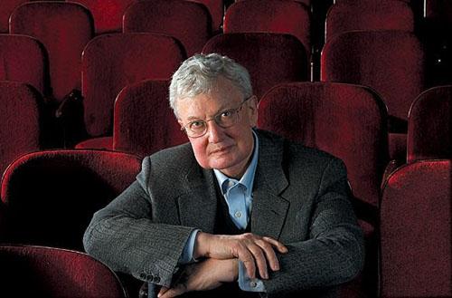 Roger Ebert 01