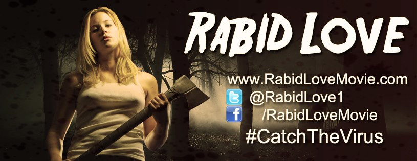 Rabid Love Promo 06 (With Hayley Derryberry)
