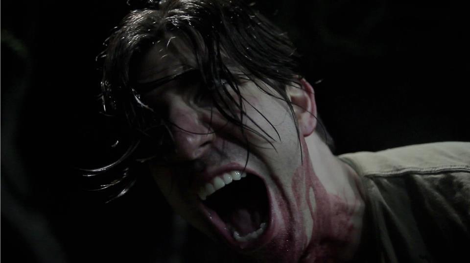 Rabid Love Screen Shot 002