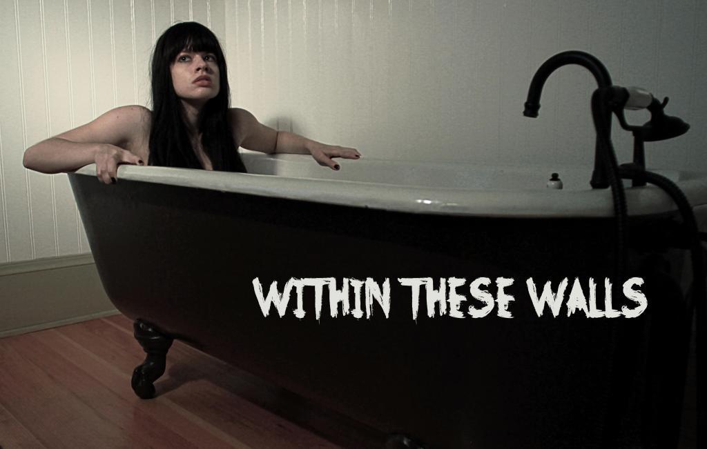 WTW Bathtub