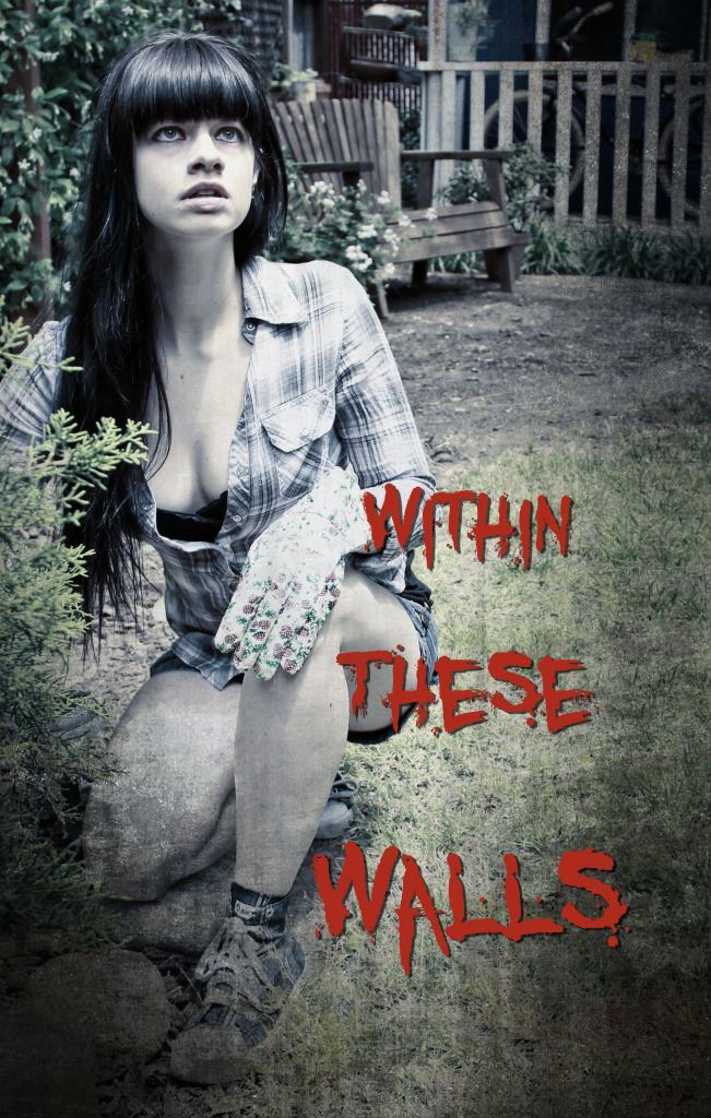 WTW Poster