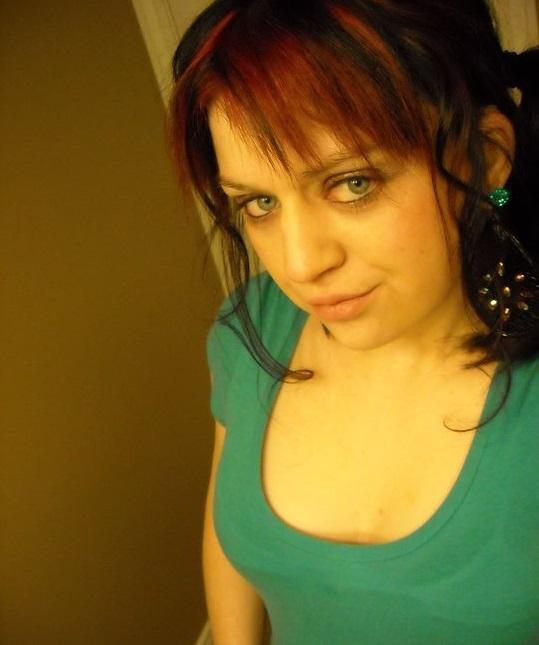 Jenny Krueger 49D