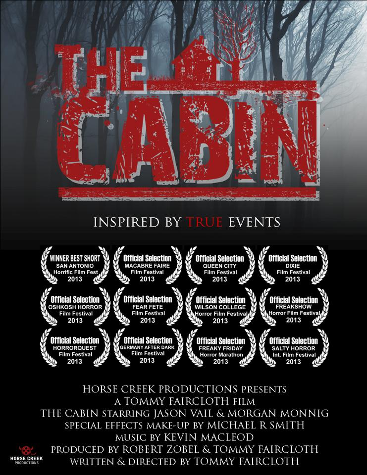 The Cabin 023