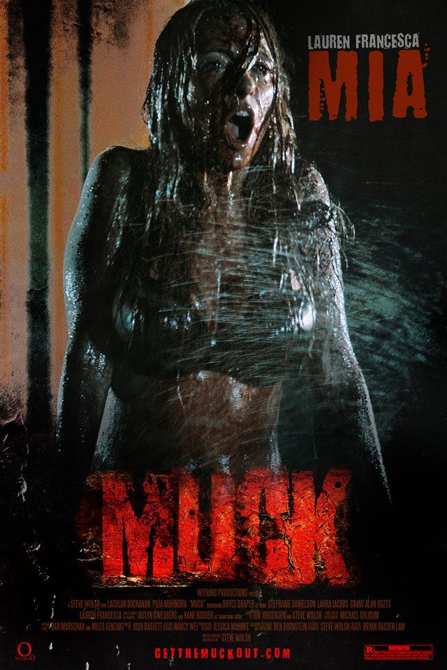 Muck 013