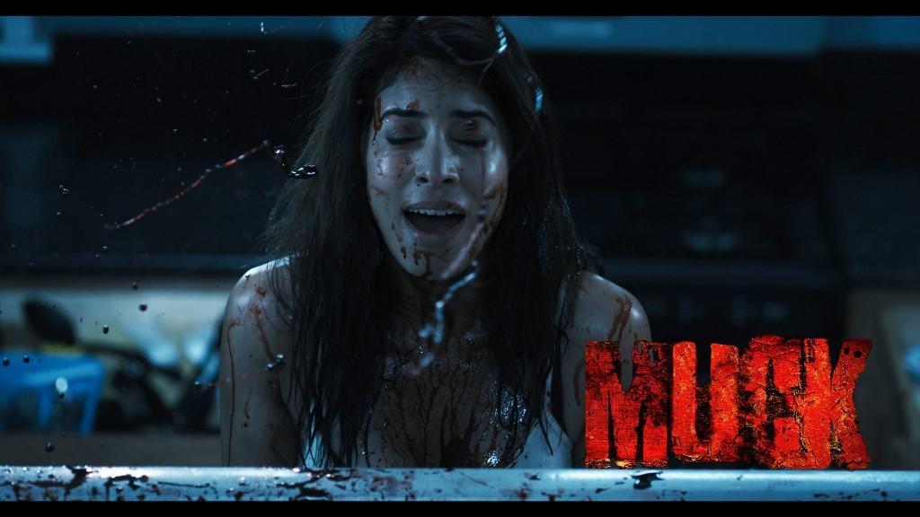 Muck - Puja Blood 01