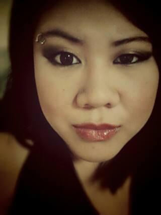 Karen Eva Chin 001