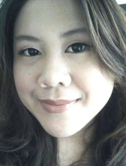 Karen Eva Chin 002