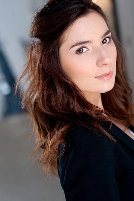Kate Nichols 033