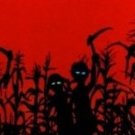 Children of the Corn 001E