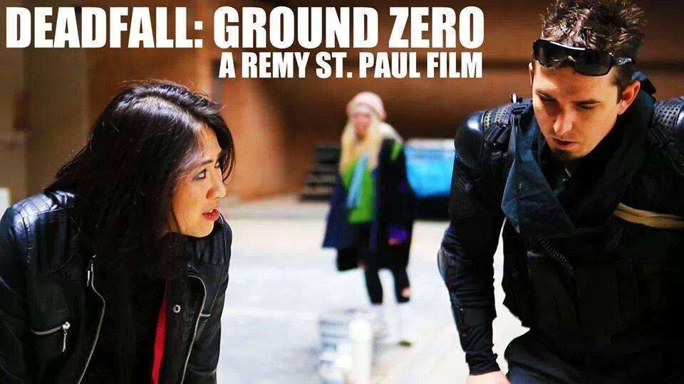 Deadfall-Ground Zero 001