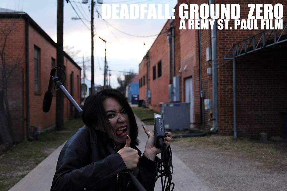 Deadfall-Ground Zero 009