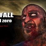 Deadfall: Ground Zero