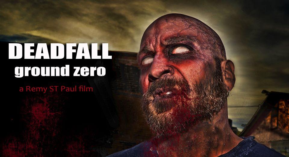 Deadfall-Ground Zero Banner 01