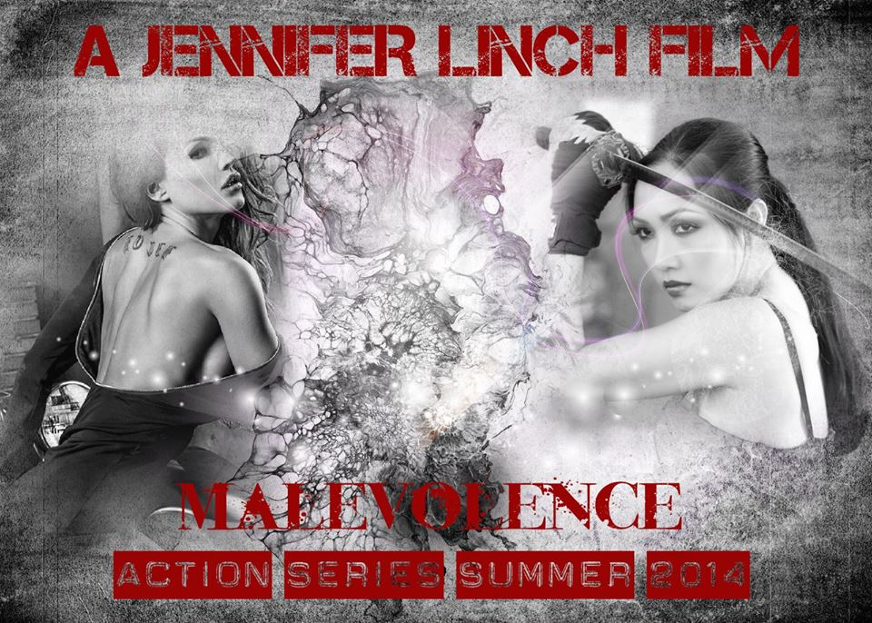 Jennifer Lynch 080B