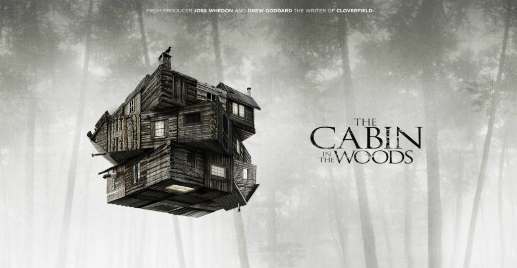 The Cabin in the Woods 006C