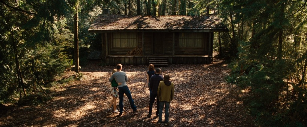 The Cabin in the Woods 037B