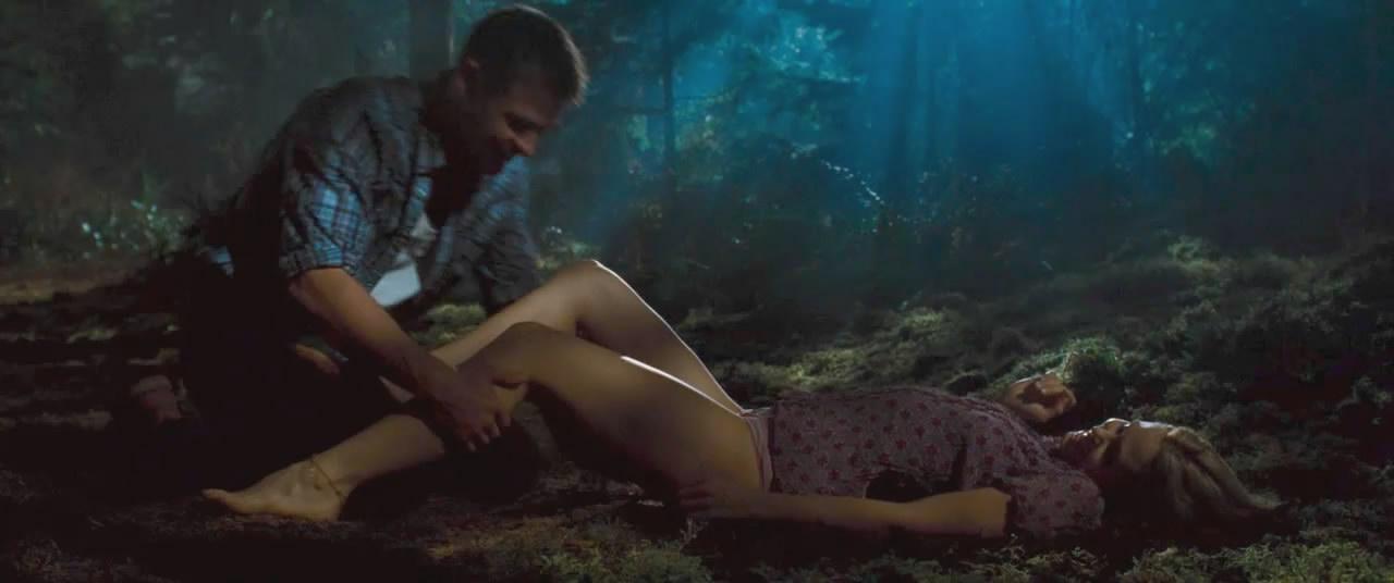Netflix picture cuties slammed for twerking scenes