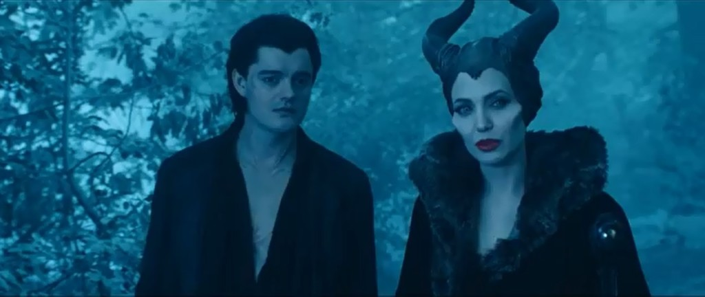 Maleficent (KEC) - 05