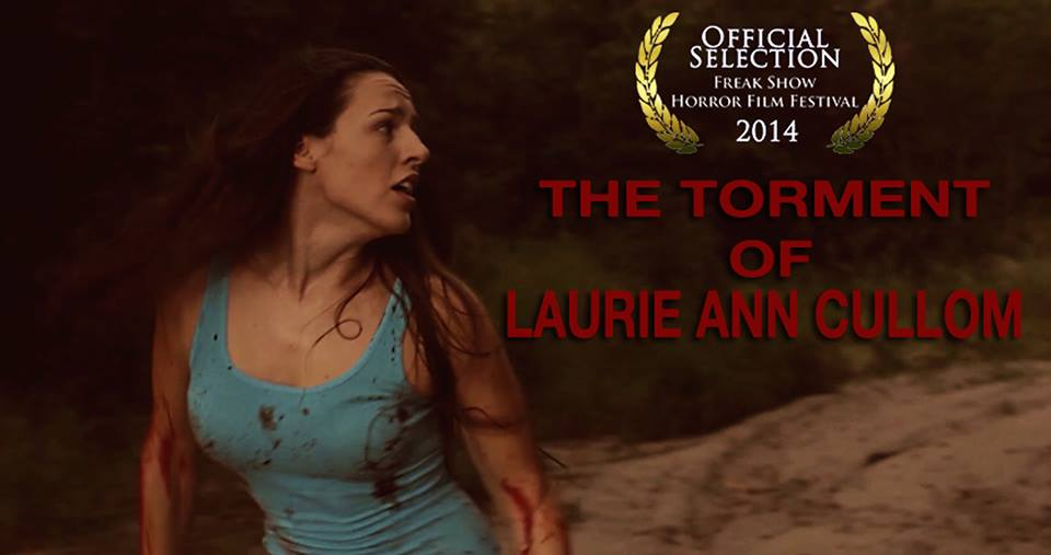 The Torment of Laurie Ann Cullom 023