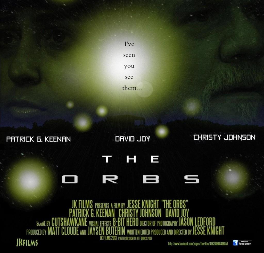 The Orbs 001F