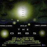 The Orbs